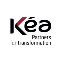 Kea & Partners - Partners for transformation